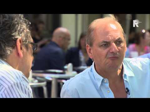 De Groot en de Grote Rotterdammers - aflevering 2