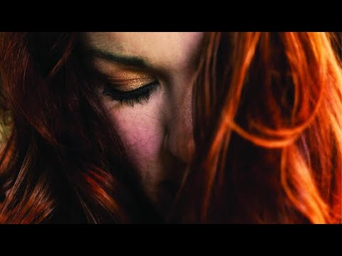 Audra Mae - The Real Thing (Official Video)