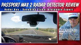 Video Which Radar Detector is Best for You? V1, Redline, or Max2 download MP3, 3GP, MP4, WEBM, AVI, FLV Februari 2018