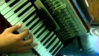 acordeon cumbia santafesina