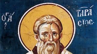 Седьмой Вселенский Собор(2-й Никейский Собор, он же последний, который признает Православная Церковь., 2016-06-15T13:36:28.000Z)