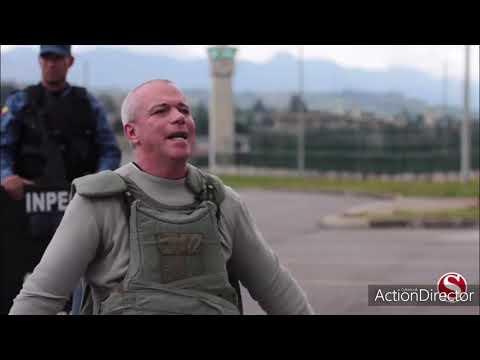 "Última Entrevista A Jhon Jairo Velázquez Alias ""Popeye"""