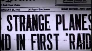 Battle: Los Angeles UFO Researcher Bill Birnes Talks About That Night ...
