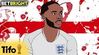 Why Most Criticism of Raheem Sterling is Stupid
