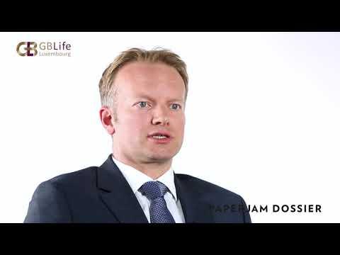 Simplifier l'assurance-vie en la rendant digitale
