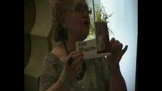Луиза золотая свадьба