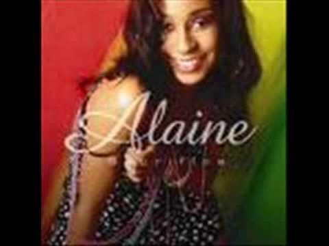 Alaine - Love of a lifetime