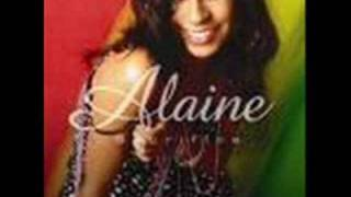 Watch Alaine Love Of A Lifetime video