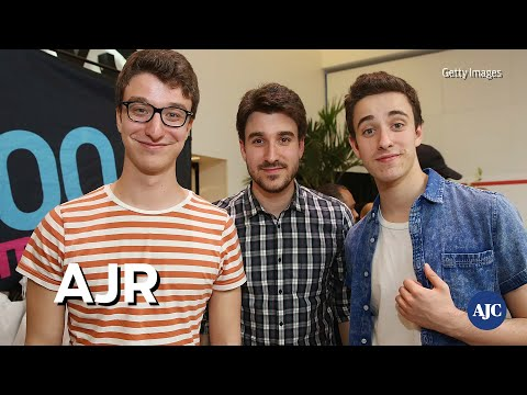 : Can't miss bands of Music Midtown —  AJR