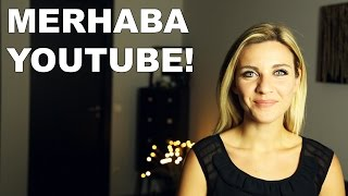 Video Merhaba Youtube! download MP3, 3GP, MP4, WEBM, AVI, FLV November 2017