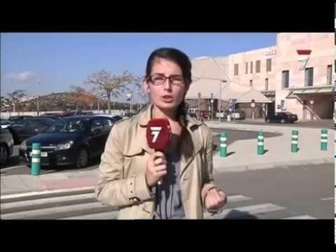 Noticia falsa médico en la Región de Murcia para 7RM