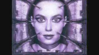 Asmodina-Forgotten Tears