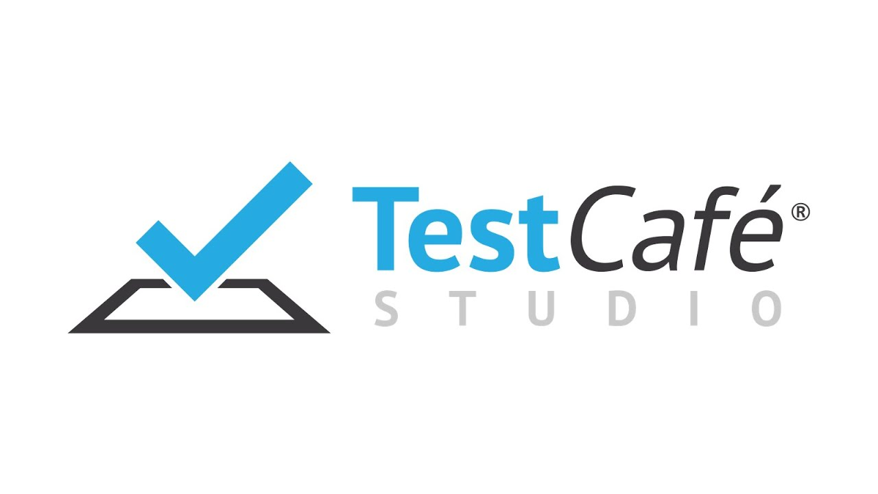 TestCafe Studio Overview