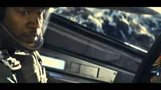 Стелс. Трейлер (2005) HD