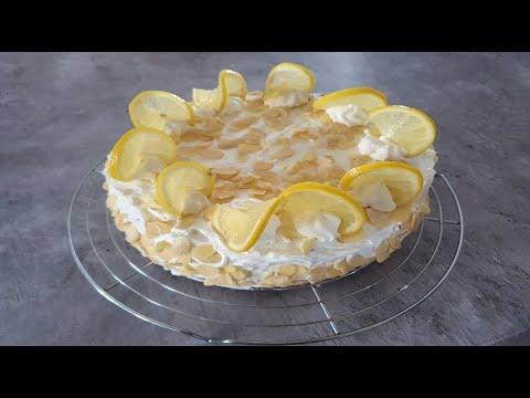 gâteau-meringué-au-citron