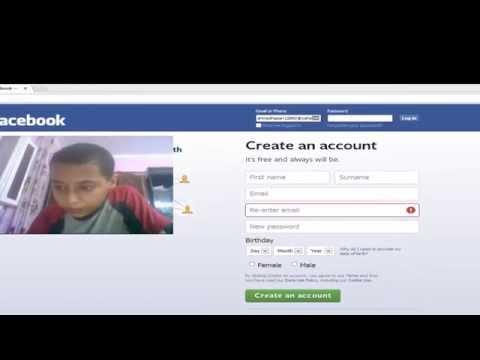 Facebook Mp3 Télécharger Sari9at