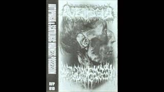 Autophagia & Scatologic Madness Possession [split album]