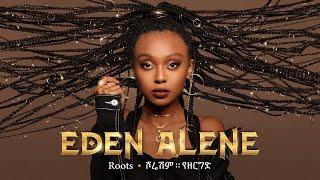 עדן אלנה - Eden Alene - Roots | משדר השיר הבא לאירוויזיון