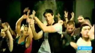 Клип Enrique Iglesias   I Like It feat  Pitbull  скачать клип бесплатно и смотреть видео I Like It feat  Pitbull