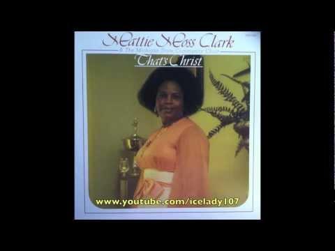 Mattie Moss Clark (feat. Denise Clark Bradford)