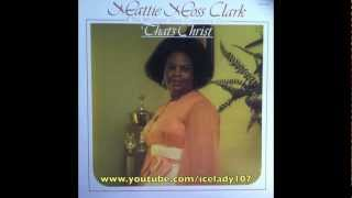 "Mattie Moss Clark (feat. Denise Clark Bradford)  ""Steal Away To Jesus"""
