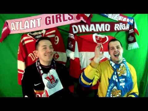 Смотреть онлайн видео финал 2008 Россия — Канада 5:4
