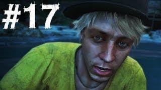 Far Cry 3 Gameplay Walkthrough Part 17 - Saving Oliver - Mission 14