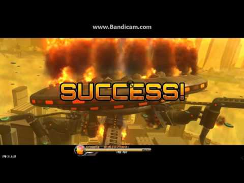 sega dream-raiders - arcade - full 1600x900  HD  dream experience - 1080p teknoparrot 7.01a