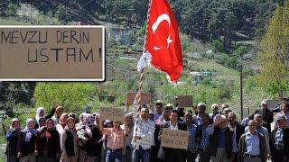 «أنا عايز اتجوز».. صرخة الشباب في قرية تركية بلا فتيات (فيديو)