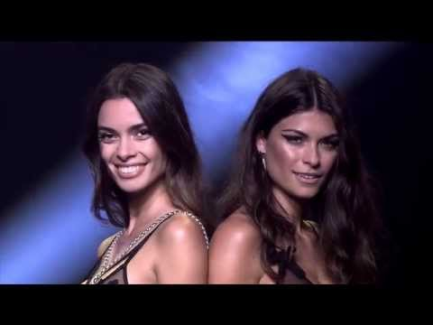 2015 Fashion show - Women'secret