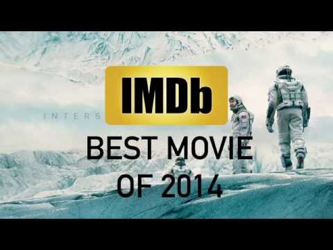 The Top 10 BEST Movies Of 2014 - Must-Watch Films!