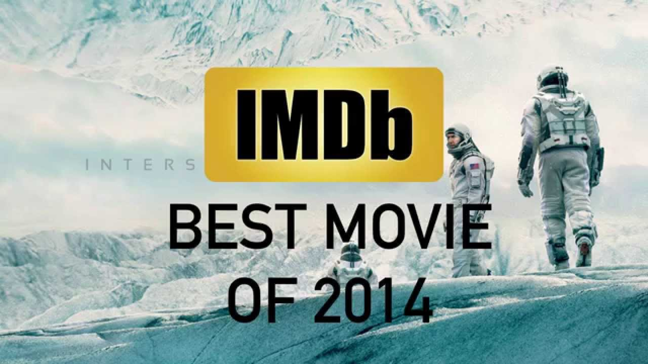 the top best movies of must watch films