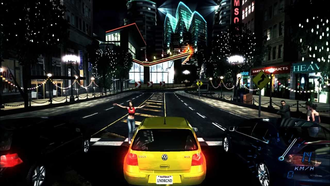 Car Games Gta Free Download