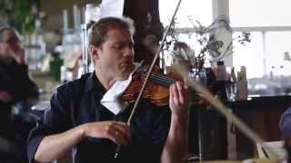 Mozart: Clarinet Quintet in A Major, K.581: II. Larghetto · The TSO Chamber Soloists