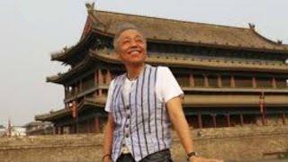 HBD สุขสันต์วันเกิด คุณชินจิ ทานิมูระ.