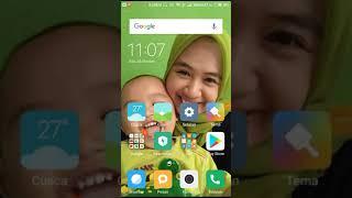 Download Video Tutorial membuat akun email di hp android MP3 3GP MP4