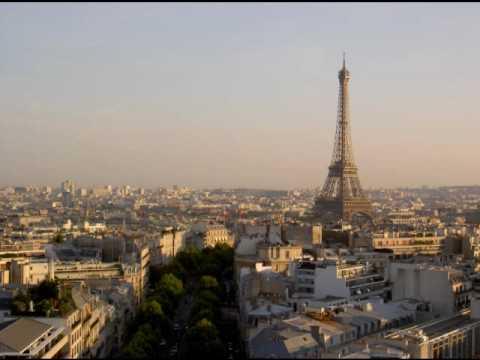 """Mozart - Symphony No. 31, """"Paris"""" - I. Allegro assai"""