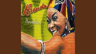 Thola Amadlozi (Remix)