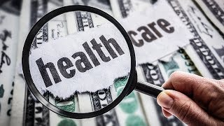 """Republicans Aim To Gut Medicaid And Medicare After """"Repeal And Replace"""" Failure"""