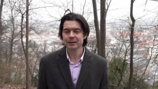 Коренев Дмитрий о Дистанции с Алексеем Мельниковым