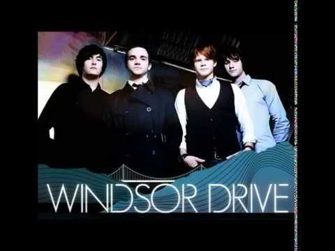 Download Windsor Drive - Wide Eyed at Midnight