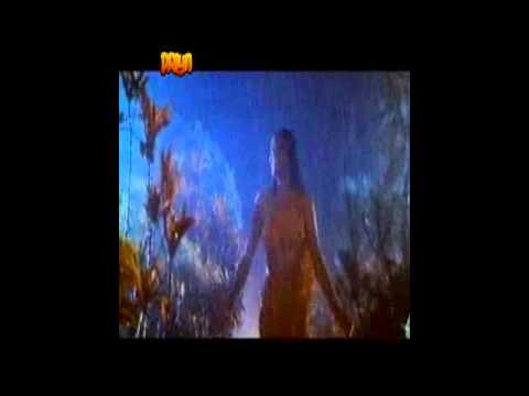 Barsaat Ho Rahi Hai -movie Jaan Ki Kasam (Kumar Sanu)