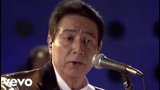 Los Ángeles Azules - 17 Años ft. Jay De La Cueva thumbnail