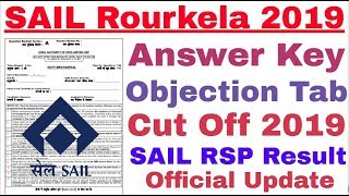 Click Here to Check Answer Key https://eapplicationonline.com/sail2...