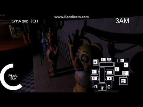 скачать игру овернайт 2 3д - фото 3