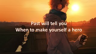 Download Persona 4 -Reincarnation- Your Affection [Lyrics]