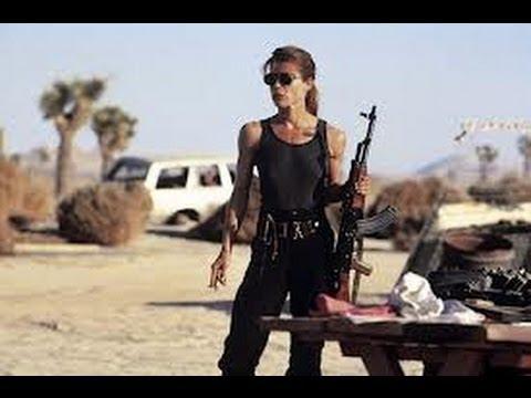 """KSFO 560: """"Gun Appreciation Day"""" in Pacifica California, 1/19/2013"""