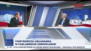 Polski punkt widzenia 12.07.2019