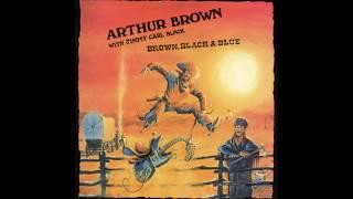 Arthur Brown Fever