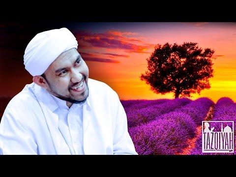 Mengapa Hati InI Tidak Tenang ᴴᴰ | Habib Najmuddin Othman Al Khered